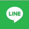 MODERN LINE(Kan Sano LINE Remix)<RECORD STORE DAY限定>