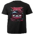 BABYMETAL Pixel Tokyo T-shirt/Sサイズ