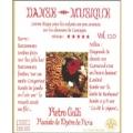 Danse - Musique Vol.120