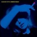 Broken English<Blue Vinyl/限定盤>
