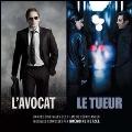 L'Avocat (The Counsel)/Le Tueur