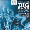 The Best Big Band Jazz