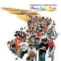 FLYING SOUND TRACK [CD+DVD]<期間限定価格盤>