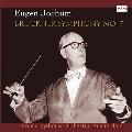 ブルックナー: 交響曲第7番<完全限定生産盤>