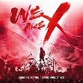 「WE ARE X」 オリジナル・サウンドトラック [2Blu-spec CD2]