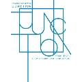 "HAYAMI SAORI Concert Tour 2019""JUNCTION""at 東京国際フォーラム〈数量限定生産版〉[1000746059][Blu-ray/ブルーレイ] 製品画像"