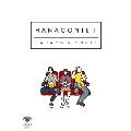HANACONTE +