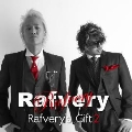 Rafvery's GIFT 2