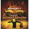 WEEKEND IN L.A - A TRIBUTE TO GEORGE BENSON