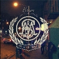 B'ronx instrumentals(5月上旬発売予定)