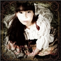 シャングリラ [CD+DVD]<初回限定盤>