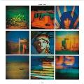 DOWN TOWN -Clear Green Vinyl-<完全生産限定盤>