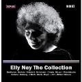 エリー・ナイ・コレクション ~1922-1963 Recordings