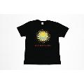 King Crimson/太陽と戦慄 T-Shirt Ver.2 Lサイズ