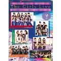 The Girls Live Vol.2