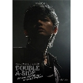 TAKUI NAKAJIMA 2016 「DOUBLE A-SIDE」 BRICK HOUSE,PUNK'N ROLL NIGHT at 2016.03.13 ShibuyaWWW