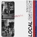 LOCAL SERVICE COMPLETE EDITION<完全生産限定盤>