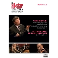 The All Star Orchestra Programs 9 & 10