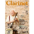 The Clarinet Vol.70 [MAGAZINE+CD]