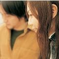 Love You<タワーレコード限定>