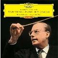 ベートーヴェン: 交響曲 第3番 「英雄」 他<タワーレコード限定>