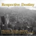 Respective Destiny