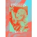 BAEKHYUN<初回生産限定盤/Drown Ver.>