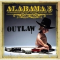 Outlaw (Silver Vinyl)<完全生産限定盤>