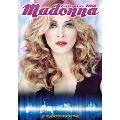 Madonna / 2014 Calendar (Dream International)
