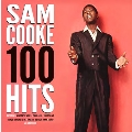 Sam Cooke 100 Hits