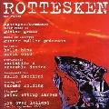 G.M. Pedersen: Die Rattin / Larsen, Hinz, Cold, et al