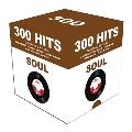 300 Hits: Soul