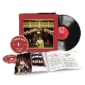 Morrison Hotel [50th Anniversary Deluxe Edition] [2CD+LP]