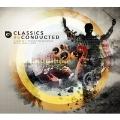 Classics Reconducted