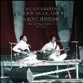 A Love Supreme Vol. 2<限定盤>