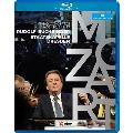 Mozart: Piano Concertos No.20, No.21 & No.27