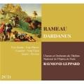 J.P.Rameau: Dardanus