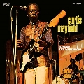 Curtis Mayfield Featuring The Impressions<限定盤>