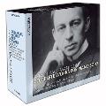 Rachmaninov: Complete Works for Piano Solo