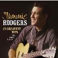 23 Greatest Hits + Bonus Tracks