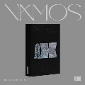 Vamos: 1st Mini Album (O ver.)