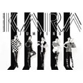 Jumping : Kara 4th Mini Album