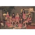 Fall In lovelyz: 3rd Mini Album
