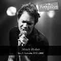 Live at Rockpalast 1979 + 2004 [3CD+2DVD]