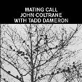Mating Call<限定盤>