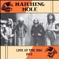 Live At The Bbc 1972<限定盤>