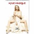 Kylie Minogue / 2015 Calendar (Danilo Promotions Ltd, UK)