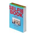 SELFIE BOOK : EXO-CBX
