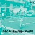 Caja Y Guacharacha