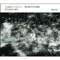 Schubert: Moments Musicaux D.780, Piano Sonata No.17 D.850